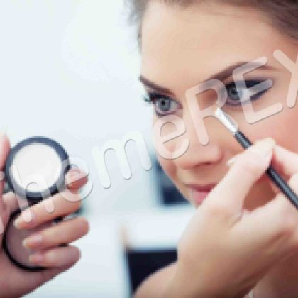 Cosmetic Procedures for Skin Hyperpigmentation