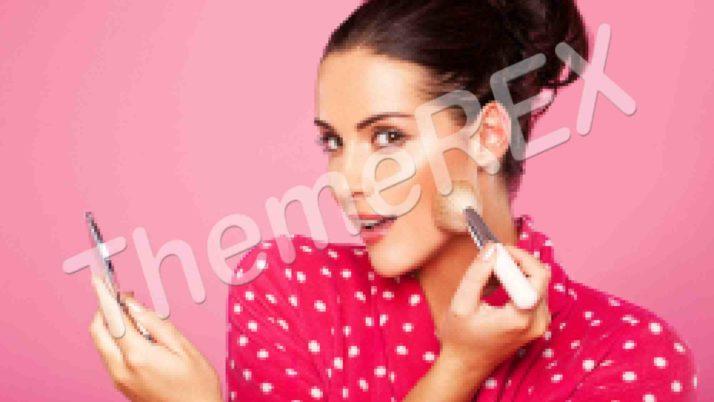 Las ventajas del Botox