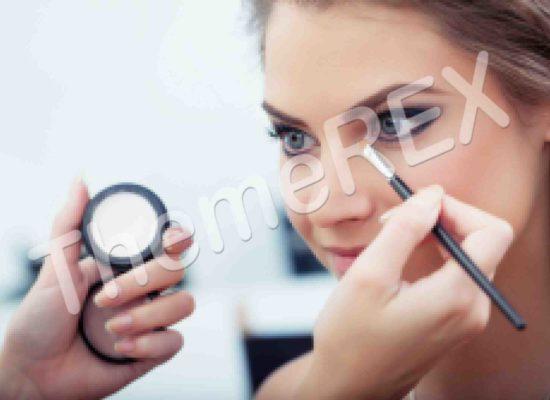 Procedimientos cosméticos para la hiperpigmentación de la piel.
