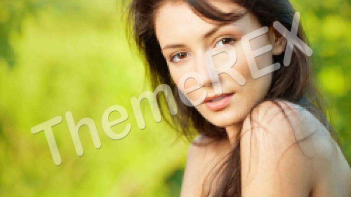 Razor Burn Treatment and Prevention