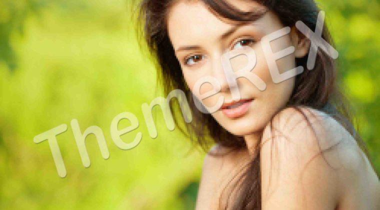 El secreto de una piel que permanece juvenil.